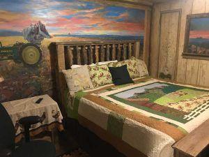 Cliff-Palace-habitacion