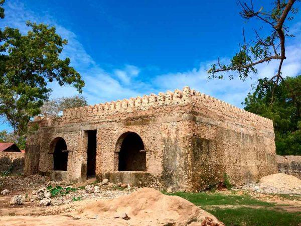 edificio zanzibar